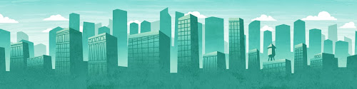 10_city_skyline